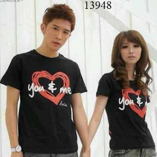 baju-couple-you-n-me