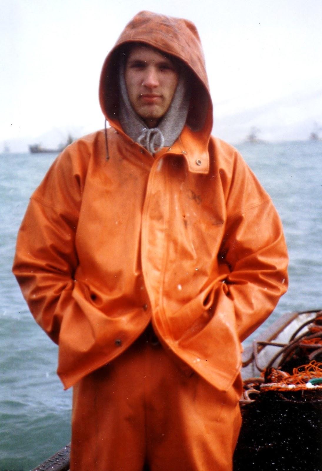 """""""Bonjour / Bonsoir"""" !!! - Page 3 Jason-everman-fisherman"""