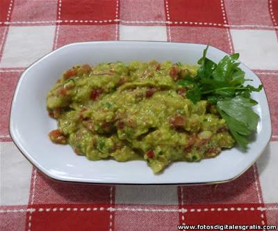 cocina naturista,comida natural,alimentos saludables,ingrediente naturista