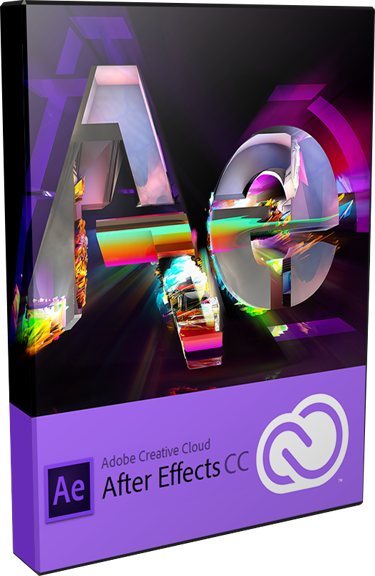 Adobe After Effects CC 12.1