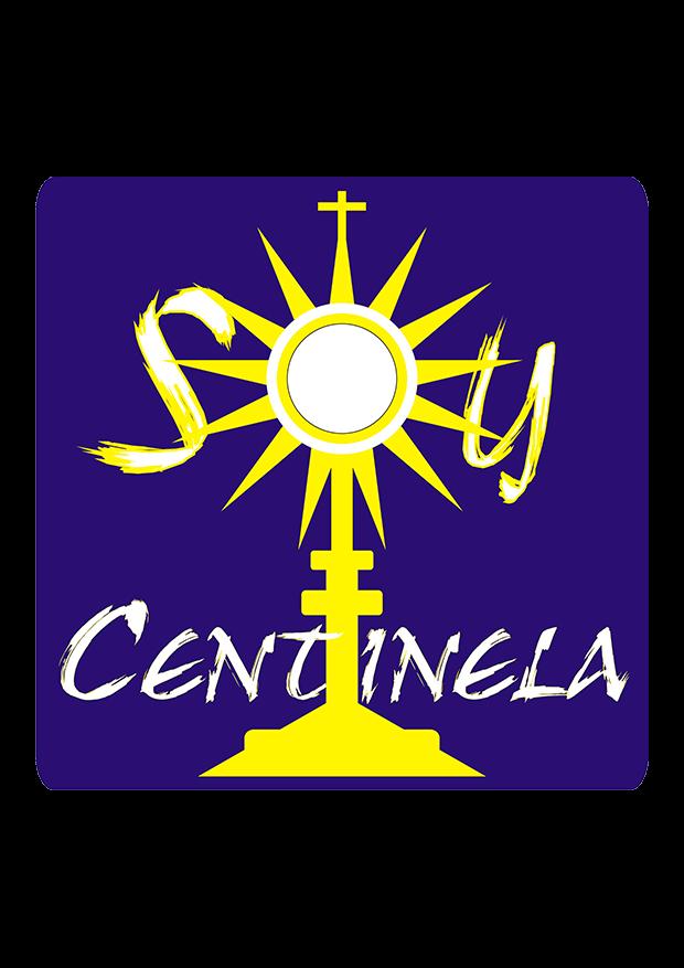 Soy Centinela