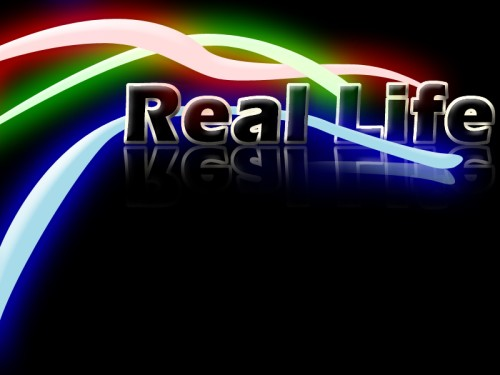 live a real life We collected all of metadata history records for reallifecamcom real life cam has a medium sized description which rather positively influences the efficiency of.
