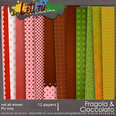 kit fragola & cioccolato Preview_fragola+e+cioccolato+carte