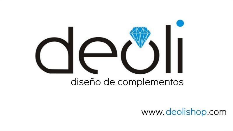 Deoli, diseño de complementos