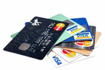 http://2.bp.blogspot.com/-OBeKvSwwcQU/UQp4woxQOdI/AAAAAAAAA0I/9hC35zLGqII/s1600/gestun+tarik+tunai+credit+card.jpg