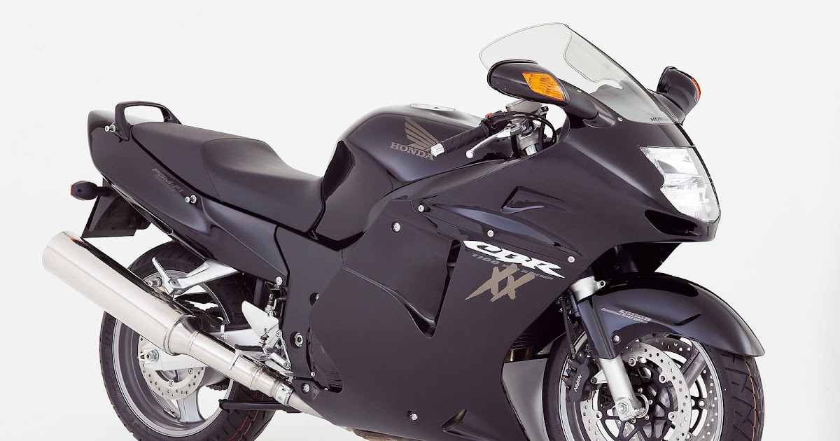 Gadgets 2011 Honda Cbr 250r Review Features