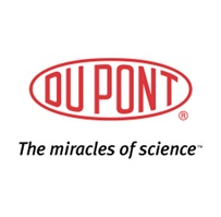Logo PT DuPont Agricultural Products Indonesia