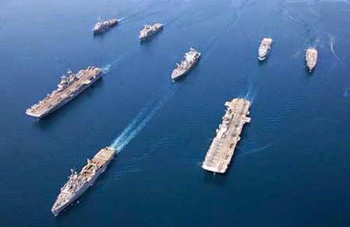U.S-forces-Gulf.jpg