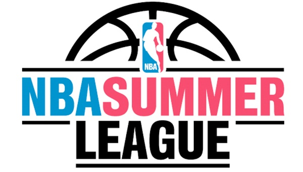 nba summer league live stream