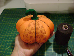 Tutorial calabaza