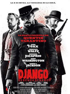 el-mejor-tarantino-django-dicaprio-foxx-waltz