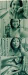 G I R L ♥