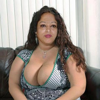 eldorado springs bbw dating site Christian contacts - contact female profiles single & live nearby eldorado springs contact me bbw.