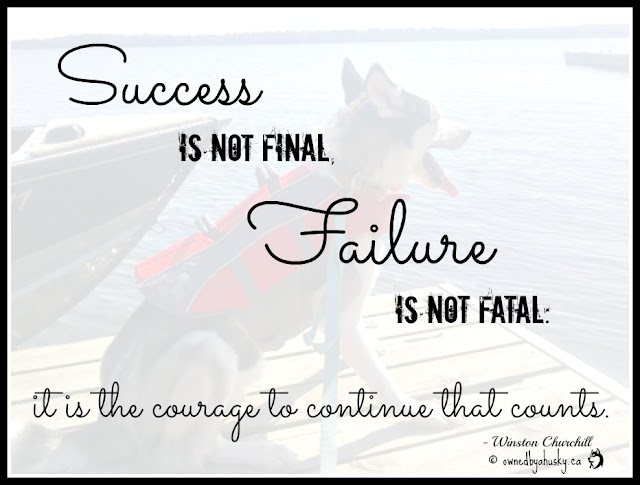 Success Is Not Final: #LifeQuotes #SuccessQuotes