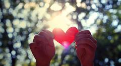 :. cinta hatiku .: