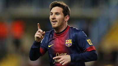 Soccer Football Spain