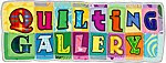 A big list of  Quilters...