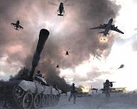 [Imagem: 3+guerra.jpg]