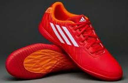 Daftar Harga Sepatu Futsal Adidas Terbaru  2b2ca85802