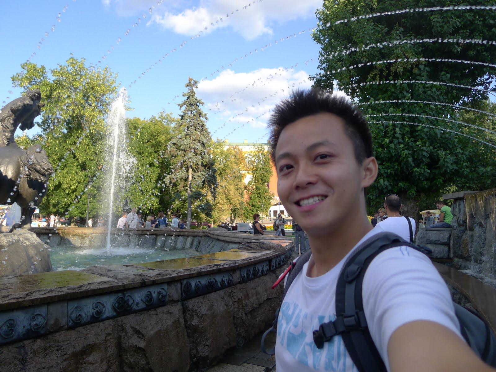http://2.bp.blogspot.com/-OBsP9DAQzac/TlpSg4627GI/AAAAAAAAAq8/-wKeHowyzCY/s1600/P1020279.JPG