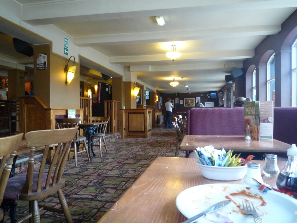 A growing teenager diary malaysia the howard pub - Sheffield school of interior design ...