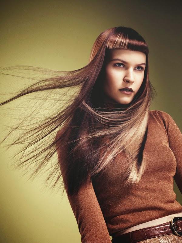 Cuida-cabello-sol-arena-cloro-Semana-Santa-2014