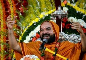Karnataka-Raghaveshwara-Shankaracharya-Swami-raped-the-girl-was-6-yearsKarnataka-Raghaveshwara-Shankaracharya-Swami-raped-the-girl-was-6-years-कर्नाटक के शंकराचार्य स्वामी राघवेश्वर ने छात्रा से 6 सालों तक किया रेप