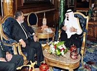هيرالد تربيون: السعودية تقترح ضم مصر لمجلس التعاون الخليجي
