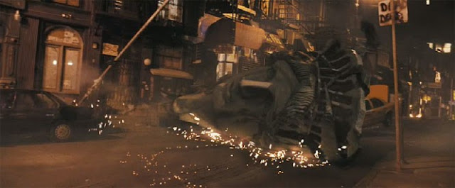 vfxfusion effects and characters cloverfield vfx
