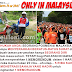 RIPLEYS VERSI MALAYSIA : POSMEN TERBANYAK DI MALAYSIA