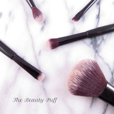 it brushes for ulta travel - the beauty puff