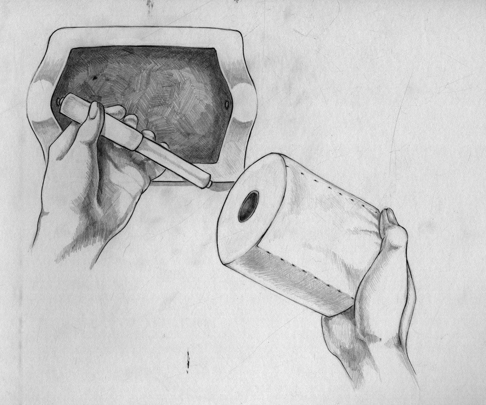 http://2.bp.blogspot.com/-OC08dT1tY4c/UFuXq_dLXtI/AAAAAAAAA3M/HuJPzXVtjpw/s1600/toilet+roll+2+raw.jpg