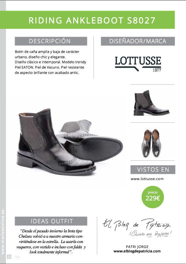 Marlosonline-elblogdepatricia-lottusse-shoes-scarpe-calzature-zapatos