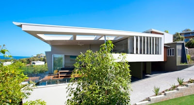 fotos de fachadas de casa bonitas