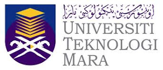 Jawatan Kosong di Universiti Teknologi MARA (UITM) Johor
