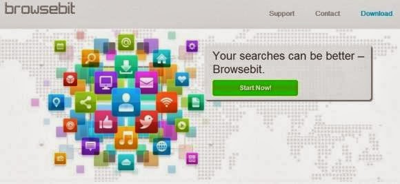 Browsebit
