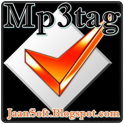 Download- Mp3tag For Windows 2.63 Latest Version