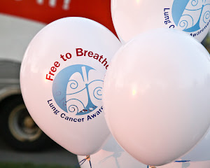 Milwaukee Free to Breathe 5K Run/Walk