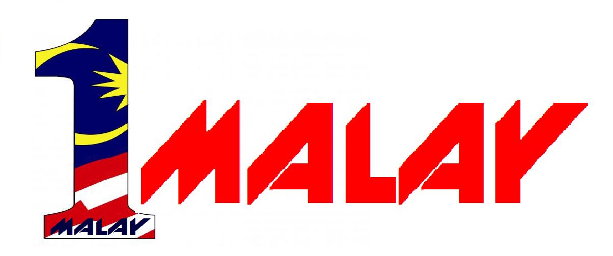1Malay
