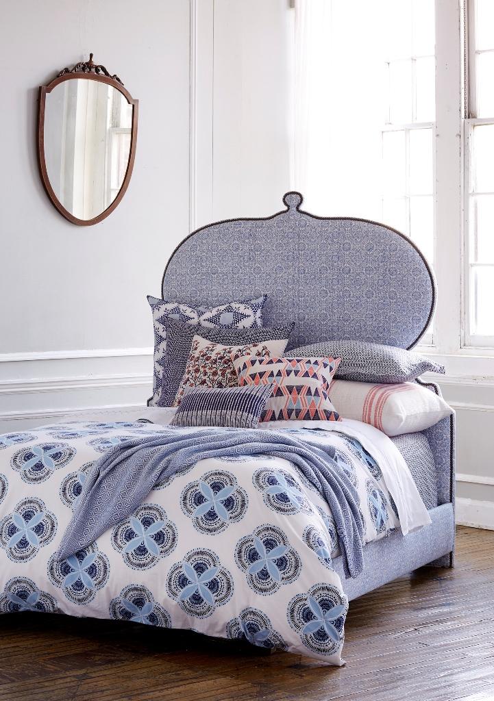 robshaw bedding
