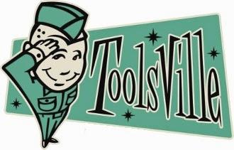 Toolsville