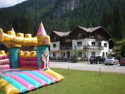foto hotel 2010
