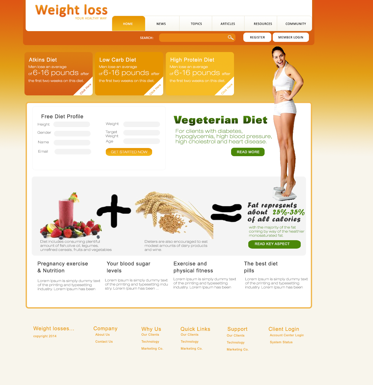 http://www.honeyvig.com/weight-loss-honeyvig.psd