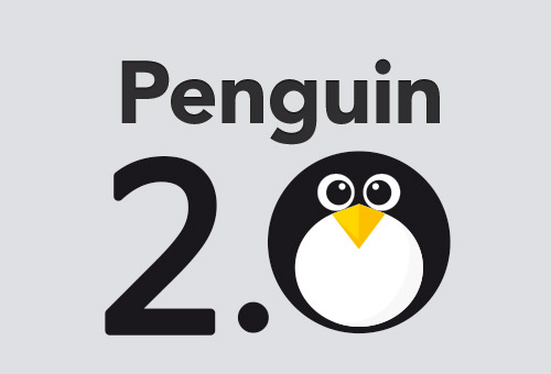 What's Next After Penguin 2.0?