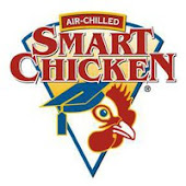 Smart Chicken