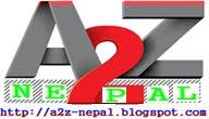 A2Z Nepal