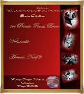 1º Premio_Vulnerable_Parnasus