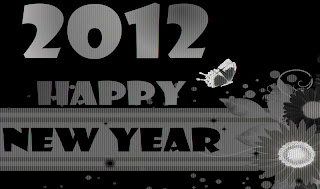 happy-new-year-wallpaper-2012