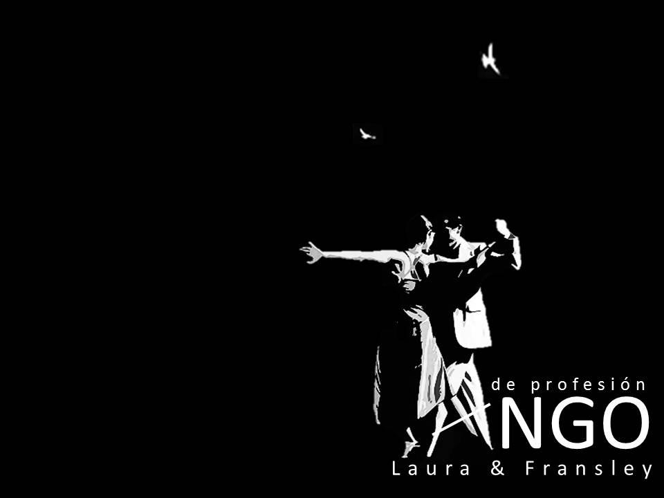 De Profesión Tango