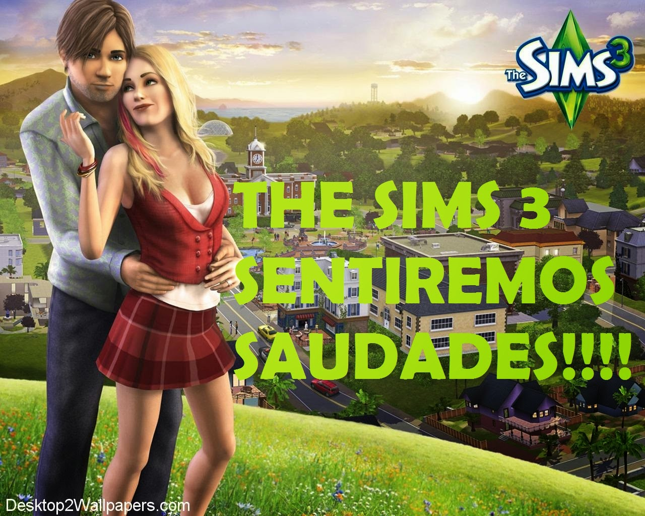 sims 3 writing skill Sims 4 writing skill guide 5th april 2016 22nd october 2016 simmer 0 comments the sims 4 writing skill is a great way for your sim to earn lots of simoleans from writing and publishing their own books.